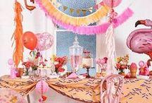 Wine party / En este tablero encontraras inspiración para tu próxima fecha especial!