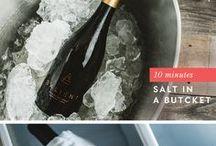 Wine tips / Todo sobre vino! tips, artículos, entradas de blogs, etc