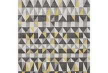 Rugs / Luxurious and Contemporary Rugs