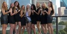 [Ideas] How to plan the Best Bachelorette Party