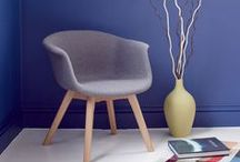 Side Chairs / Bluesuntree's take on Living Room and Bedroom Side Chairs, the 'there just in case' chairs, the 'spare chair', the 'statement lounge chair'. The 'necessary chair'