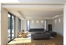 #Furniture & #Furnishings