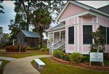 Jeanerette Museum (Jeanerette, Louisiana)