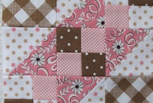 quilts / by Dawn Anderson