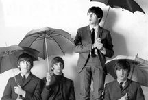 The Beatles / Pics of the Fab Four