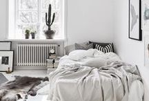 i n t e r i o r s / #interiors #homedecor #home #decor #interiordesign #design #minimal #scandinavian #forniture
