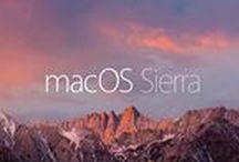 Apple Mac, iPad & iPhone News / All the latest Apple news for the Mac, iPad and iPhone.