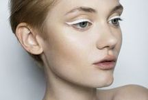 b e a u t y / #beauty #makeup #skin #skincare #products