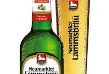 Glutenvrij biologisch bier / De glutenvrije biologische bieren in het assortiment van de Glutenvrije Bier Specialist.