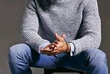 Men's Casual Outfits / Men casual styles , everyday styles , chill style , relax styles