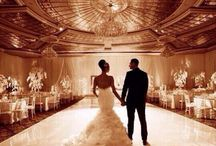 Weddings / Everything about weddings