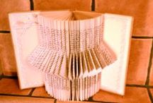 DIY of Paper, tee itse paperista