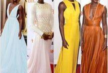 Women Evening Dress / #eveningdress
