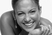 Jennifer / My idol