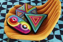 HOME / meble / piękny dizajn, ciekawe kształty, piękne formy...czyli meble / przedmioty z duszą