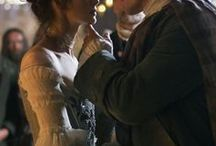 Outlander / No-nonsense collection directly related to D.G.'s books and the related Starz-series ...