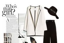 p o l y v o r e / #polyvore #set #collage #fashion #pairing #outfit #ideas #collection #trends #style #girl #tumbrl #pinterest