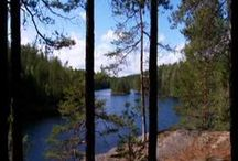 Finland and more ...