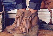 Shoes=Passion