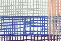 Abstract Art 1 /  Classic, modern and contemporary Abstract Art I Nonrepresentational Art I Non-objective Art I Non-figurative Art