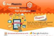 Magento Web Development Company / xmen, ecommerce, development, colour, theme, design, developer, infographic, tutorial, template, banner, logo, extension, tips, 2.0, marvel, products, magenta, catalog, galleries, keys, business, fashion, social media, summer, simple, search engine, book, creative, inspiration, platform, pests, purple, pink, marketing, coffee break