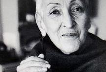 Meret Oppenheim / Meret Oppenheim (1913 - 1985) I Magical Surrealism I Female Artists