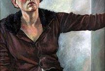 Deborah Poynton / Deborah Poynton  I  South Africa Artist  I  *1970