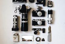 kodak portra | shooting films