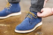 Oh La La..Shoes:)