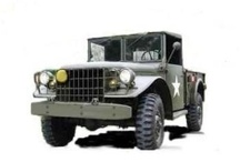 Military Truck Parts / Top quality Military Replacement Truck Parts for HMMWV M998 Dodge M37 M151A1 M151A2 M35A2 M35A3 M54 M809 M939 and Military Trailers. Filters, Lights, Switches, Brake and Steering Parts and much more.