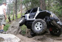 Just Cool Jeep Pics