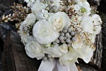 Bouquets / by Rosas Amorosas