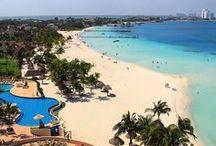 México  / El país al que quiero ir :)