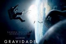 Estreias Outubro - 2013 / As principais estreias do mês de Outubro na Rede Cinesystem Cinemas.  Trailers: http://www.youtube.com/playlist?list=PLC5qtLq5BXT-dTHunNDazMPnh8z7OxXRH