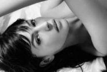 Monica Bellucci / 美しすぎる…