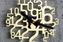 Wall clocks / State of art of wall clocks and future trends