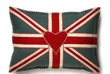Britse sjiek / Engeland, Skotland, Wallis, Ierland