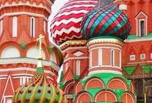 Russies