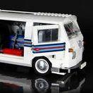 Lego - VW