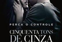 Estreias Fevereiro 2015 / As principais estreias em Fevereiro na Rede Cinesystem Cinemas.