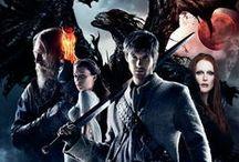 Estreias Março 2015 / As principais estreias de Março na Rede Cinesystem Cinemas.
