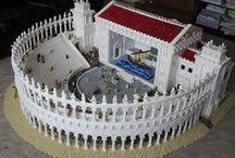 Lego - kostky.org