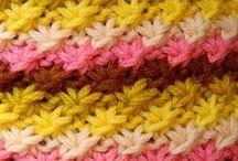 CrochetHooked