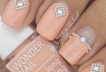 Supeeer Nails!!!! / Φανταστικά σχέδια για να φτιάξω στα νύχια μου!!!
