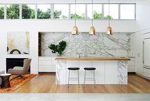 Australian Interiors & Architecture / Australian Interior Design, Decoration and Architecture