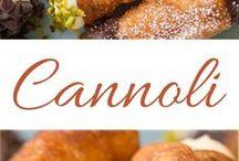 Italian Food / Delicious italian recipes