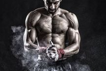 Fitness : photography / Fitness photography - sport photo