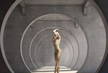 Dance : photography