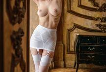 Nude art : photography