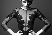 Daniel Ilinca / Photographer and high end retoucher